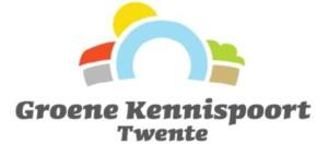 Groene Kennispoort Twente